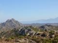 Korsika_2016_64