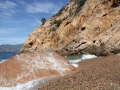 Korsika_2016_67