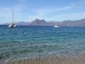 Korsika_2016_68