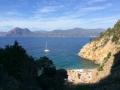 Korsika_2016_70