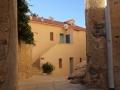 Korsika_2016_73