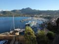 Korsika_2016_75