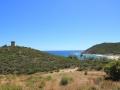 Korsika_2016_9