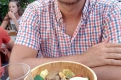 Zadar Proto & Food
