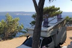 Camp Sirena