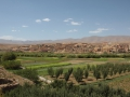 2012_Marokko_136