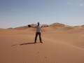 2012_Marokko_178