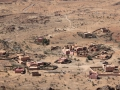 2012_Marokko_205