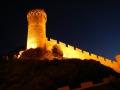 2012_Marokko_233