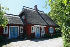 Zingst-Darss-Fischland