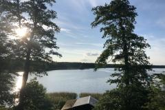 Mecklenburg Vorpommern - Mecklenburger Seenplatte