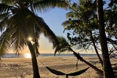 Mosambik Morrungulo