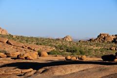 Namibia Ameib Guest Farm
