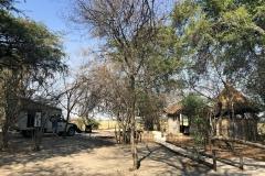 Namibia Kwando
