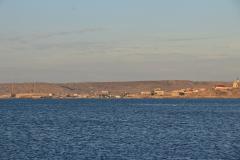 Namibia Lüderitz