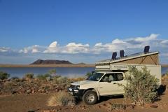 Namibia Keetmanshoop