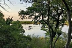 Namibia RiverDance