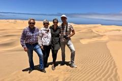 Namibia Swakop