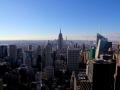 New_York12