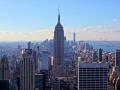 New_York13