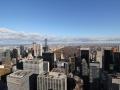 New_York14
