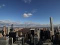New_York15