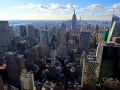 New_York16