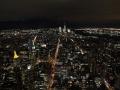 New_York28
