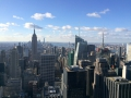 New_York3
