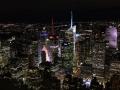New_York30