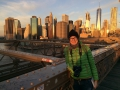 New_York31