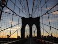 New_York33