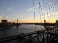 New_York34