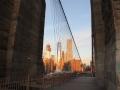 New_York35