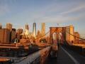New_York37