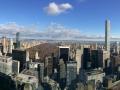New_York4