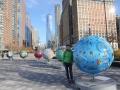 New_York40