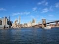 New_York43