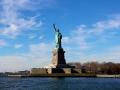 New_York44
