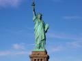 New_York45