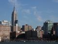 New_York48