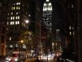 New_York49