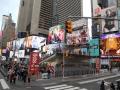 New_York53