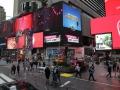 New_York54