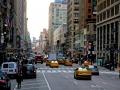 New_York56