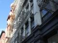 New_York59