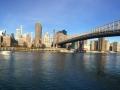 New_York62
