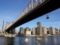 New_York63