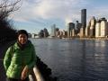 New_York64