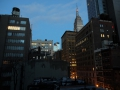 New_York7